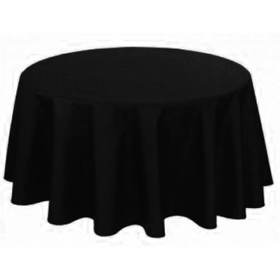 nappes t 234 te 224 t 234 te chemin de table jetables pour la restauration cap on net